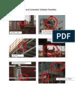 Worker and Contractor Violation Penalties (2)