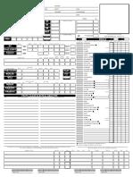 NEC DnD 3.5 UltimateCharacterSheet