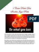 jatuh cinta pada diri sendiri perlu.pdf