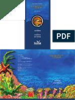 Arrecifes de Coral.pdf