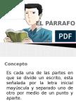 EL PÁRRAFO.pptx