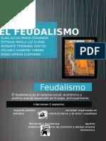 EL-FEUDALISMO-2.pptx