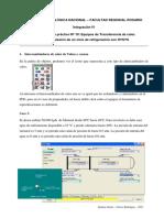TP10 Transferencia de calor.pdf