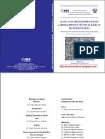 Procedimientos de Laboratorio en Hematologia.pdf