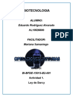 FTP_U2_A2_EDRA