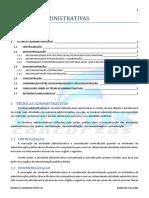 Focus Concursos (2)