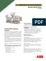 1LAD101001AAEN_Variable-Speed-Drives.pdf