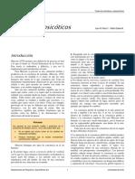 08_Esquizofrenia_otras_psic.pdf