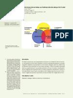 972-2175-1-SM.pdf
