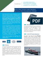 20-TECH-FEB-2014.pdf