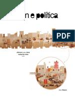 Design e Política - Alemar Rena e Natacha Rena