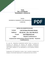 logica y conjuntos para ing de sistemas guia 1.doc