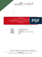 fischmann_c_br_dh_educacao.pdf
