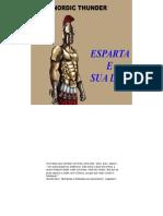 Esparta e sua Lei.pdf