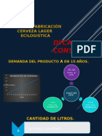 DPIN-2.pptx