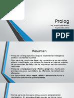 Prolog.pptx