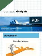 03-DecisionAnalysis.pptx