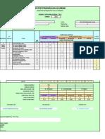 FORMAT JSU JPPP science form 2 ppt 2016.xlsx