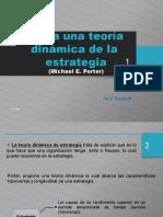 3. Clases Teoria Dinamica de Porter (1) (1)