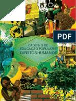 6. Caderno-DH-e-EP-778677-Edhesca.pdf