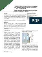 diseño experimental para ingenieros.pdf