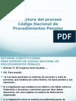 3- Flujograma Estructura-codigo Nacional Pp-con Articulos-Ampliado-mayo 2014