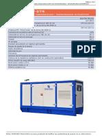 DatosTecnicos EMV-275 Inso.pdf