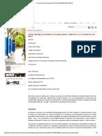 Derecho Municipal Arequipa_ Estudio Rebaza Abogados