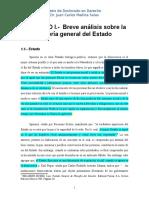 Capitulo i Tesis Doctoral Dr. Medina Salas