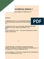 Matemáticas básica I (Reparado)