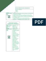 uroanalisis (1).docx