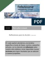 Refleaccionar.pdf