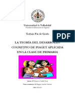 PIAGNET II.pdf