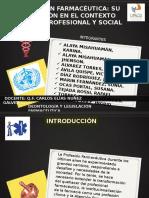 deotologia diapos profesion farmaceuti.pptx
