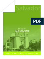 Monografia de SAN SALVADOR.pdf