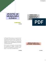 1. Introducción a la Neurología (1).pdf