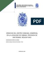 RESUMEN_EJECUTIVO DE OBRA