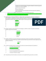 TP3 - Derecho Internacional Privado (95.00)