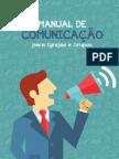 Pt-manual de Comunicacao