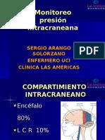 Algorritmo Pic