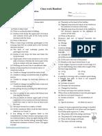 NLM 1 student file.pdf