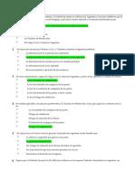 TP4 - Derecho Internacional Privado (100.00)