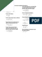 82612279-Formulario-Ingenieria-Economica.docx