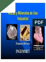 Rocas y Minerales de uso Industrial.pdf