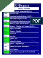 manual de FMI.pdf