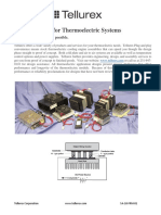 SA 10 FRM 01 Design Manual
