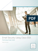 CVD EmailSecurityUsingCiscoESADesignGuide AUG14