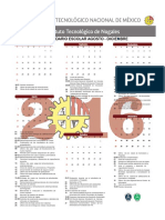 Calendario II 2016 (1)