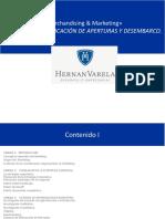 Unidades 1 2 y 3.pdf