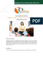 Coaching Educativo 150207175022 Conversion Gate01